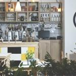Finest single origin espresso selection