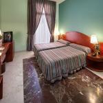 Photo of Hotel Gotico