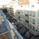 Hotel Solara Foto