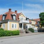 Photo of Hotel Broby Inn