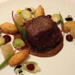 Restaurant, Mühl vital resort, Bad Lauterberg