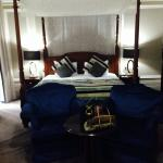 호텔 러셀