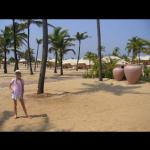 The Zuri White Sands Goa Resort & Casino Foto