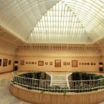Museo Antonio López Torres