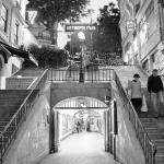 Montmartre (Our neighborhood / notre quartier)
