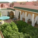 Photo of Riad Daria