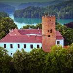 Zamek Joannitow