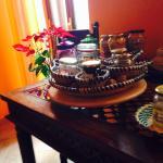 Photo of Bed & Breakfast Serenamente