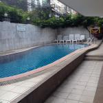 Foto de Honey Hotel
