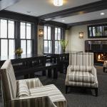 City Suites Hotel