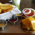 Photo of Zinc Gastro Bar