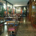 Photo of Ristorante Rondo Sesto