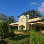 Photo of Hotel Estrella