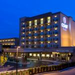 Photo de Coast Capri Hotel Kelowna