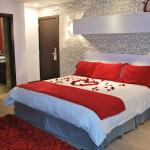 Rione Hotel Boutique