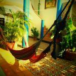 Foto de Hostal Casa Venecia