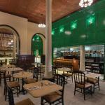 Foto 1886 Cafe & Bakery