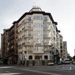 Hotel Avenida의 사진