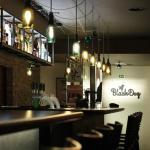 Blackdog Bar & Grill
