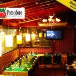 Imagem disponibilizada pelo restaurante no site Cidade Oferta. Fidelíssima.