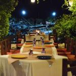 Serendipity Restaurant & Mezcalería