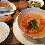 Cuisine China Rin