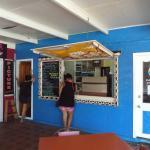 Reefside Cooks Corner