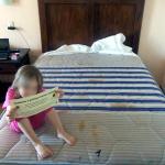 Foto de Rosita Hotel