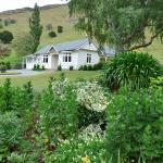 Manderley Farm