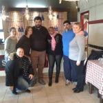 Photo of Ristorante pizzeria sabatino