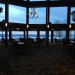 Foto de Shanty Creek Resorts - Summit Village