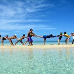 Fun & Sun Dive Travel