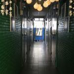 Photo de San Sook Place Guest House