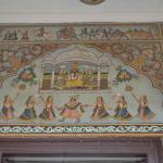 Foto de Hotel Heritage Mandawa