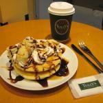 صورة فوتوغرافية لـ Tully's Coffee Keidai East Gate Mae