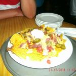 Handle Bar & Grill Foto