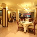 restaurant Contessa