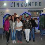 Photo of L'Inkontro