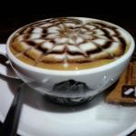 Photo de Enigma Cafe
