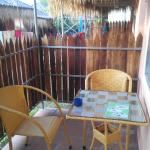 Photo of Otres Beach Guesthouse