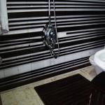 Foto de La Dolce Vita Hotel