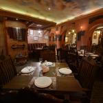 Photo of Kapela Restaurant
