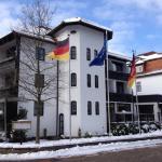 Mühl vital resort, Bad Lauterberg