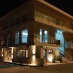 Photo of Hotel Antirrio