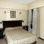 Foto de Esmeralda Palace Hotel