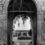 Photo de Antico Feudo San Giorgio