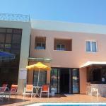 Foto de Ilianthos Village
