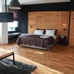 212 Istanbul Suites Foto