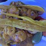 Foto de Mahi-Mahi Restaurant