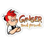 Ginges_revenge